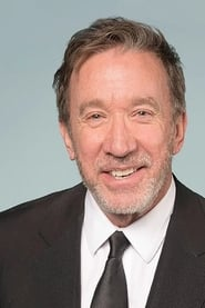 Photo de Tim Allen Buzz Lightyear (voice)
