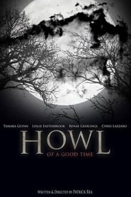Howl of a Good Time