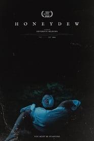 Watch Honeydew  online