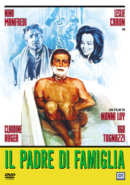 The Head Of The Family (1967)