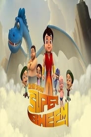 Super Bheem Toota Khush Tara (2017) en streaming