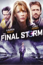 Poster The Final Storm 2010