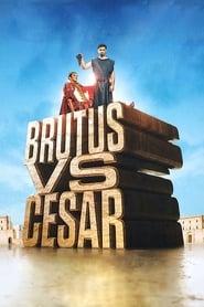 Brutus Vs César [2020]