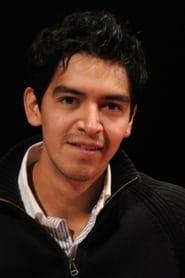 Luis Yee