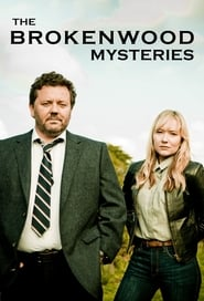Poster The Brokenwood Mysteries 2019