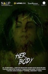 Her Body (2018)