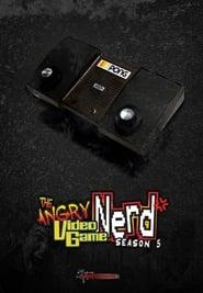 The Angry Video Game Nerd - Season 5