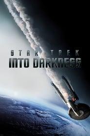 Star Trek: En la ..