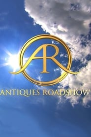 Poster Antiques Roadshow 2020
