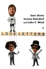 Love Letters (2020)
