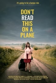 Don't Read This on a Plane (2020) Watch Online Free