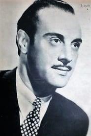 Joaquín Bergía