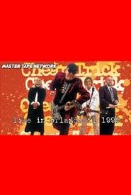 Cheap Trick Live in Orlando (1999) Oglądaj Film Zalukaj Cda