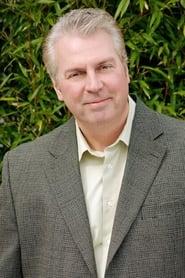 Michael S. Weir