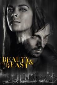 Bella y bestia: Temporada 4