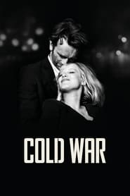 Cold War 2018 HD Watch and Download