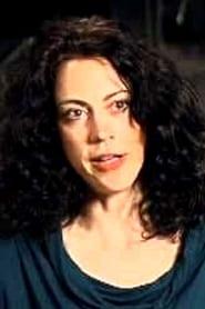 Thérèse DePrez