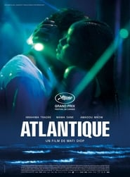 Atlantique en streaming