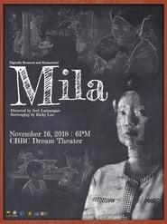 Mila (2001) Online Cały Film Zalukaj Cda