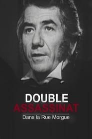 Double assassinat dans la Rue Morgue 1973