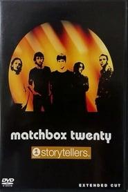 VH1 Storytellers – Matchbox Twenty
