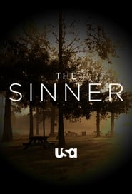 The Sinner s01e08 CDA Online Zalukaj