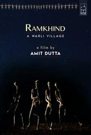 فيلم Ramkhind مترجم