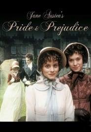 Pride and Prejudice Season 1 (1980)