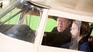 Father Brown Season 4 Episode 7 : The Missing Man