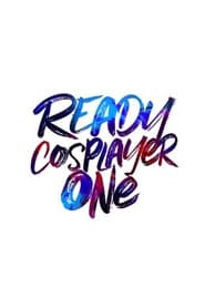 Ready Cosplayer One