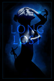 Poster Long Lost 2019