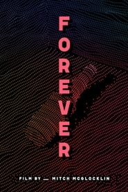 Forever (2020) YIFY