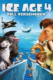 Ice Age 4 – Voll verschoben [2012]