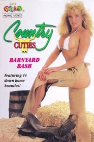 Country Cuties: Barnyard Bash (1990)