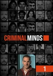 Criminal Minds Season 1 Episode 9