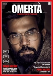 Omerta Movie Free Download HD 720p