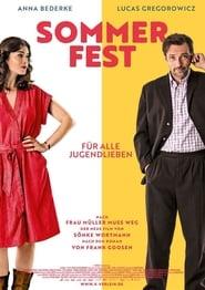 Sommerfest (2017) Online Cały Film Lektor PL