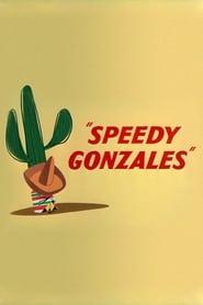 Speedy Gonzales 1955