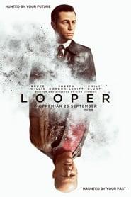 Titta Looper