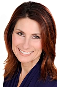 Profil de Katherine Dines-Craig