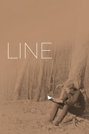 Line (2018)