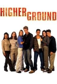 Higher Ground 2000