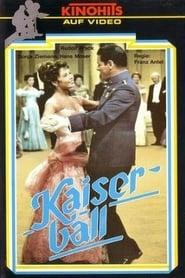 Kaiserball (1956)