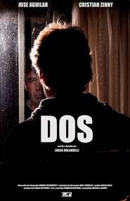Dos (2019)