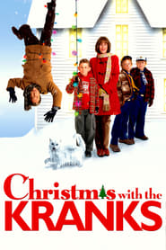 Christmas with the Kranks (2004) – Online Free HD In English