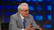 The Daily Show with Trevor Noah Season 18 Episode 82 : David Stockman