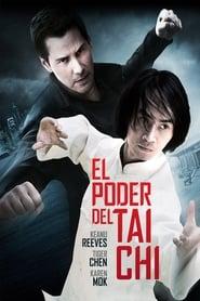 El Maestro Del Tai Chi (2013) | El Poder Del Tai Chi | Man of Tai Chi