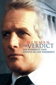 The Verdict – Die Wahrheit und nichts als die Wahrheit