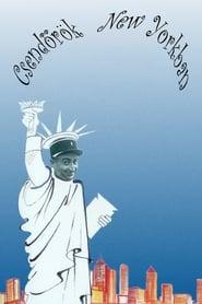 A csendőr New Yorkban