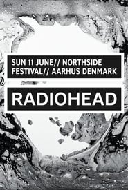 Radiohead – NorthSide 2017
